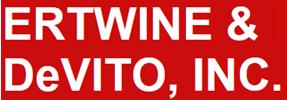 Ertwine Logo