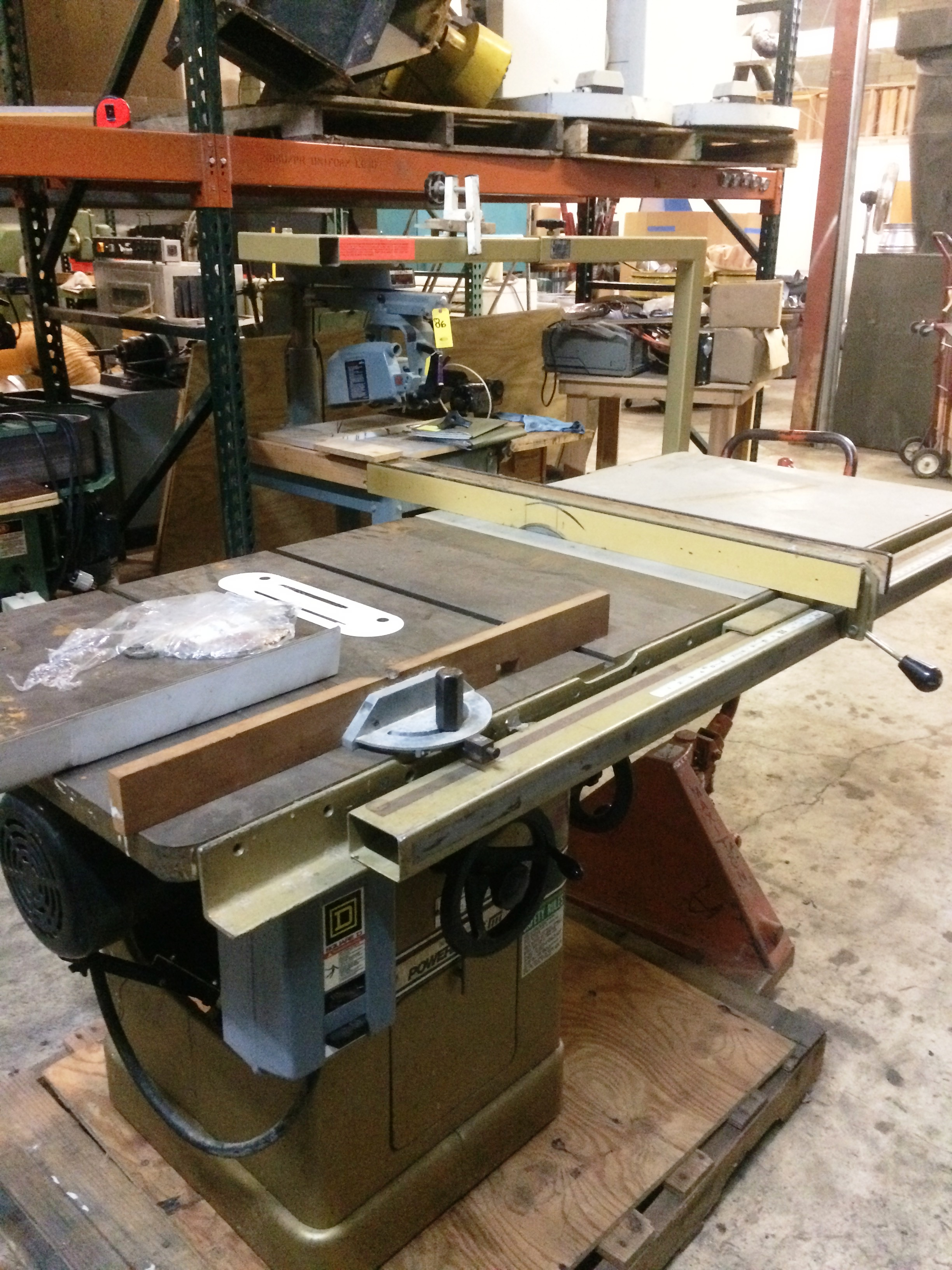 powermatic 66 table saw 3ph 2 kp walsh associates inc rh kp walsh com powermatic 66 table saw for sale powermatic 66 table saw craigslist